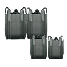 FIBC  jumbo bags for carbon black