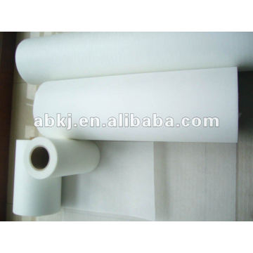 Стерилизация / антибактериальные средства воздушного фильтра / фильтрующий материал, используемый в больнице