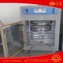 Máquina de Secador de Cogumelos Herb Dryer