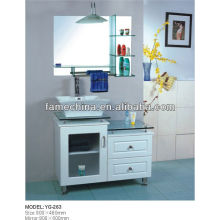 Wall Hung stainless steel wall mounted cabinets Good Quality stainless steel wall mounted cabinets