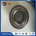 Hergestellt in China Tfn High Performance Dac40760033 Radnabenlager