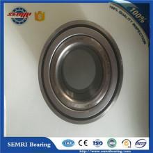 Feito no rolamento do cubo de roda do elevado desempenho Dac40760033 de China Tfn
