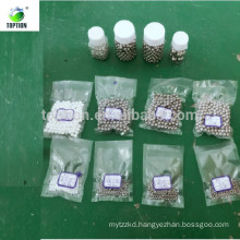 Palnt or Microbial fungal bacteria Tissue sample grinder / sample preparation
