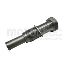 Auto peças de tensor automático para MG5, TSR200011