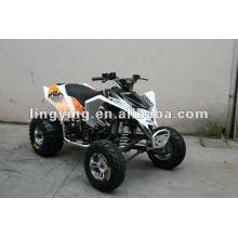 Bicicleta de Quads de 300cc CEE ATV para venda (Mad Max)