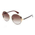 2019 womens sunglasses trendy italy design ce uv400 sunglasses
