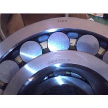 22332-2CS5k / Vt143 Cojinete de eje de alineación automática NSK Cojinete de instrumento