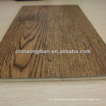 2014 china high quality wpc parquet