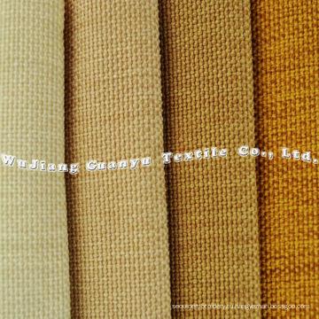 Полиэфирное декоративное белье Оксфорд для текстильных тканей