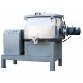 Máquina mezcladora de polvo seco de excelente rendimiento