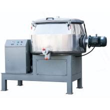 Máquina de mistura de pó seco de excelente desempenho
