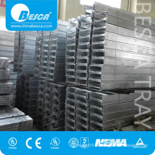 Heavy Duty Good Quality Cable Ladder In Cheap Price