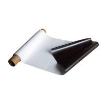Flexible Rubber Magnet Sheet (UNI-Rubber-oo8)