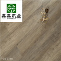 12mm AC3 Grey Series Standard Finish timber decking