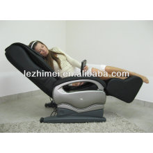 LM-907 Kneading Full Body Massager Chair