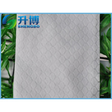 100 Polyester Non Woven Fabric [Made in China]