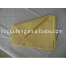 C 40 * 40 + 40D teñido de tela de spandex