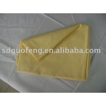 С 40*40+40Д крашение ткани лайкра
