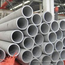 AISI Steel Pipe 300series