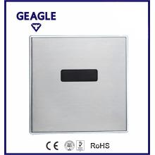 China high quality hand free automatic urinal sensor flusher ZY-1032 D/A/AD