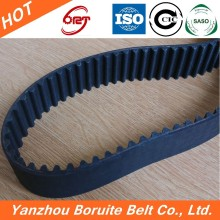 Auto belts from china manufactures highly quality OEM available