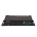 8 порт обратного PoE переключатель для широкополосного доступа