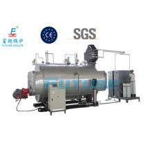 Caldeira industrial do fornecedor de China