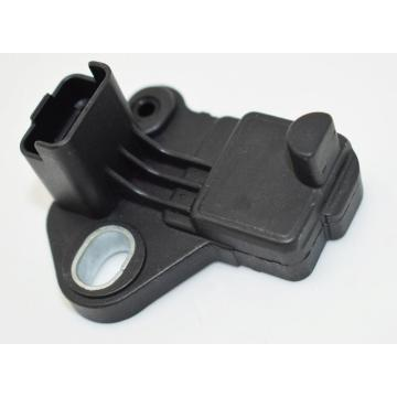 Crankshaft Position Sensor 9637466980 for Citroën