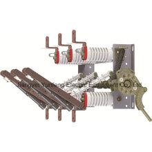 Fn5 Uso Interno Aparelhagem de Alta Tensão de Produção de Gás