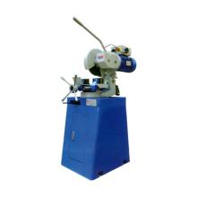 Circular Saw Machine CS275 CS315 CS350
