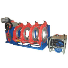 HONGLI PPR / PVC Kunststoff Rohrschweißmaschine (280mm-450mm)
