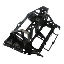 Protótipo profissional / moldagem por injeção para fabricante de autopeças (lw-02352)