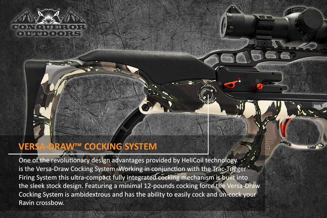 Ravin_Crossbow_R20_Camo_Stock_Detail_withText