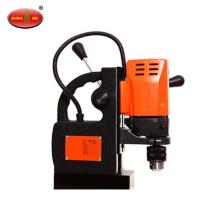 taladradoras magnéticas de carbón de china