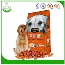 qualidade superior expandida comida para cães atacado