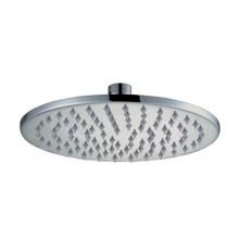 """High Quality Bathroom 8"""" Round Shower Rose (ARB1056)"""