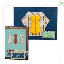 Die neuesten 3D Kinder Geburtstagseinladungen, Kinder Geburtstagseinladungen Karte