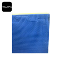 Melors Taekwondo Anti-Dusty EVA Tatami Sport Mat