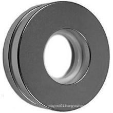 NdFeB Magnet with Srong Capacity Grade