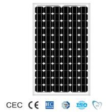 Panel solar mono aprobado 320W TUV / CE (ODA320-36-M)