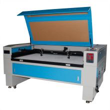 Machine à découper au laser à CO2 de nombreuses coupeuses