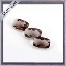 Brilliant Polishing Cushion Checker Cut Glass para joyería