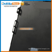 New wholesale price mobile phone spare parts,touch panel for iphone 5s