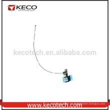 Accesorios para el teléfono Wifi Antena Cable de señal de reemplazo para el iPhone 6s, para el iPhone 6s Bluetooth Antena Flex Cable