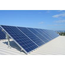 Direct Sale 50W Mono PV Solar Panels Solar Modules Manufacturer