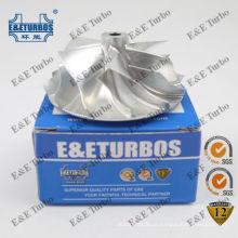 5304-970-0064 Turbo Compressor Rodas para Audi S3