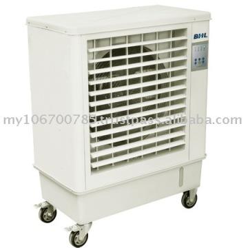 BHL Verdunstungsluftkühler (BHL-A68M1)