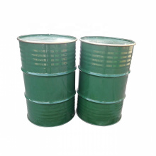 Apple juice concentrate in brix:70+/-1% in drum packing