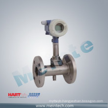 Vortex Flow Meter Flange Version