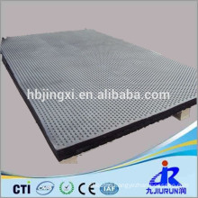 Cow Mat , Rubber Stable Mat